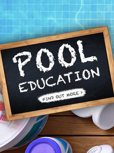 Hpc Poolschool Hp